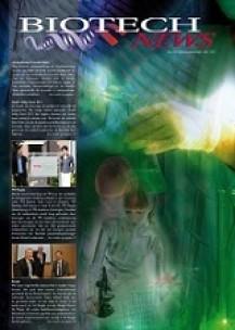BiotechNews