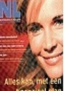 ING Magazine