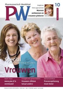 Pharmaceutisch Weekblad