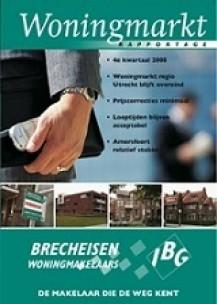 Brecheisen
